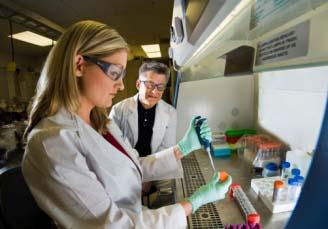 Nanotechnology Careers | National Nanotechnology Infrastructure ...