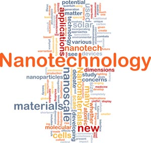 ethics of nanotechnology Nanotechnology has tremendous potential to contribute to human flourishing in socially  ethics and emerging  nanotechnology : the social and ethical issues.
