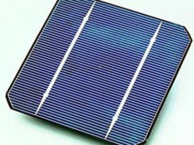 http://en.wikipedia.org/wiki/Solar_cell