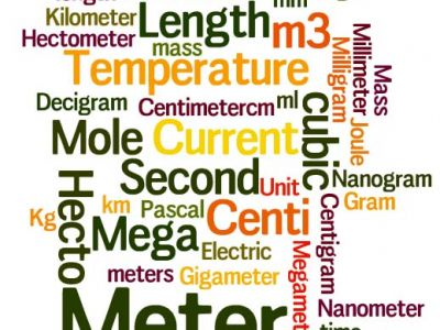 Chemistry the subjects in which college students major is what level of measurement